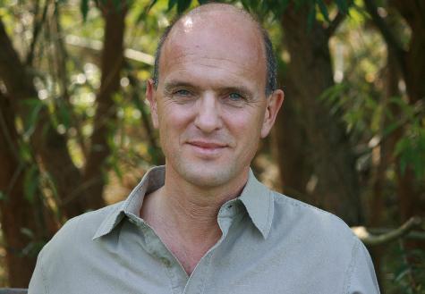 Michael-Gernke